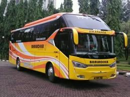 Sewa Bus Jakarta Cirebon