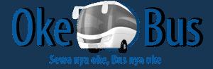 sewa bus - sewa bus bandung - sewa bus jakarta - sewa bus jogja - oke bus