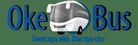 Sewa Bus Jakarta ~ Rental Bus Pariwisata Jakarta