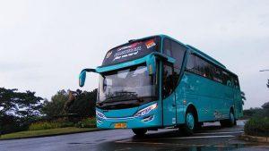 4 Keunggulan Sewa Bus Jakarta